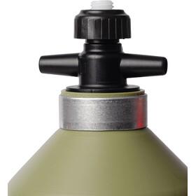 Trangia Gourde de sécurité 1000ml olive